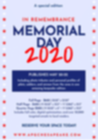 Copy of SD - Memorial Day 2020-HQ-1.png