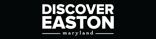 Discover Easton logo 2