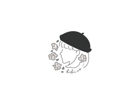 kikico_logo_27Sep-02.jpg