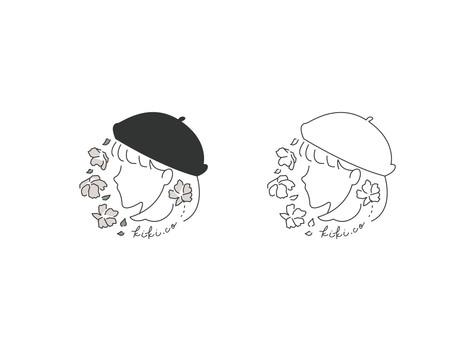 kikico_logo_27Sep-03.jpg