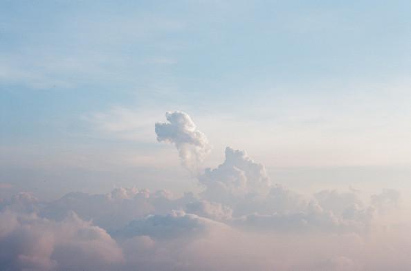 清境雲.jpg