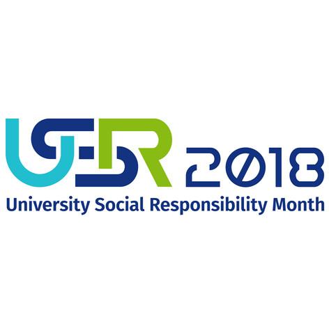 USR 2018
