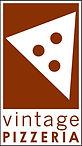 Vintage.LogoMedium.jpg