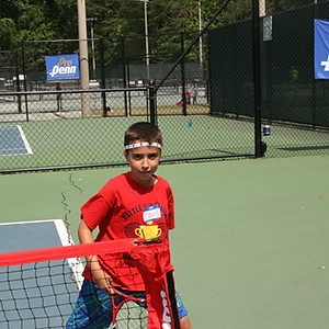 Battle of the Schools Tennis Challenge