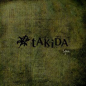 Takida_sju-1024x1024.jpg