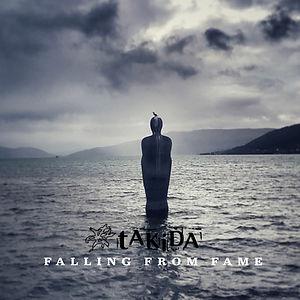 Takida_FallingFromFame_COVER jpg.jpg