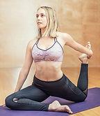 yoga-3053487_640_edited.jpg