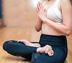 yoga-3053488_640_edited.jpg