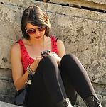 sunglasses-979258_640_edited.jpg