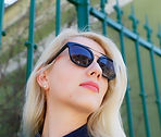 sunglasses-5016056_640_edited.jpg
