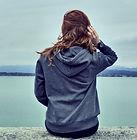 girl-926084_640_edited.jpg