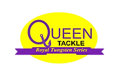 Queen%20Tackle%20Logo_edited.png