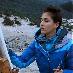 Brooke Paints headshot.jpg