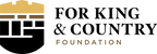 For-King-Country-Foundation-logo-wide (1