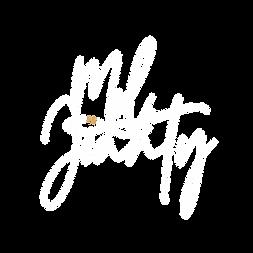 MJ logo draft 7.png