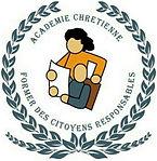 Académie Chrétienne