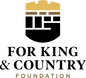 For-King-Country-Foundation-logo (4).png