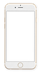 iPhone IG blank.png