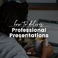 Professional Presentations.png