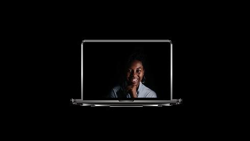 laptop 2.png