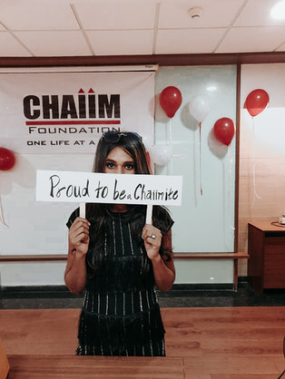 Chaiim Foundation-32.jpg