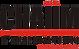 Chaiim Logo.png