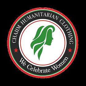 Chaiim Humanitarian Logo Circle.png
