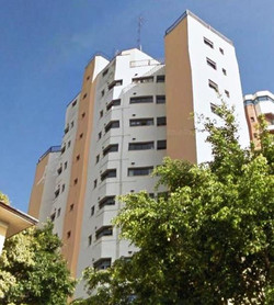Edifício BG