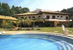 Residência Z.P.