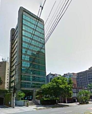 Edificio Nova Funchal