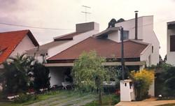 Residência E.S.