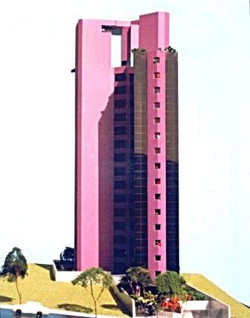Edificio de Escritórios