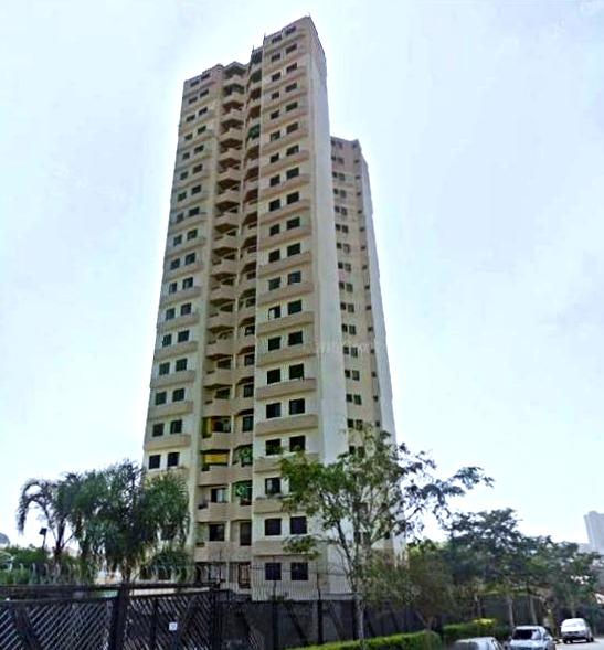 Edifício Pelicano