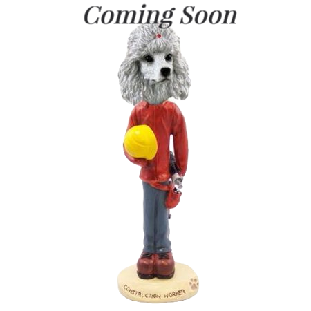 poodle%20construction_edited.png