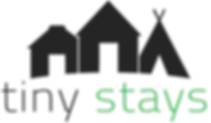 Tiny Stays Logo_0.5x.png