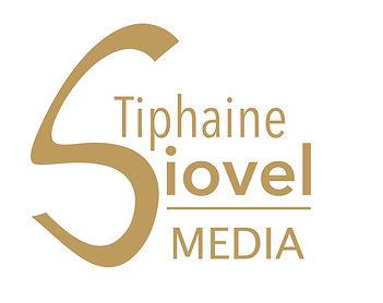 Logo-media.jpg