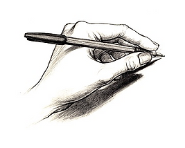 drawing-hand.png