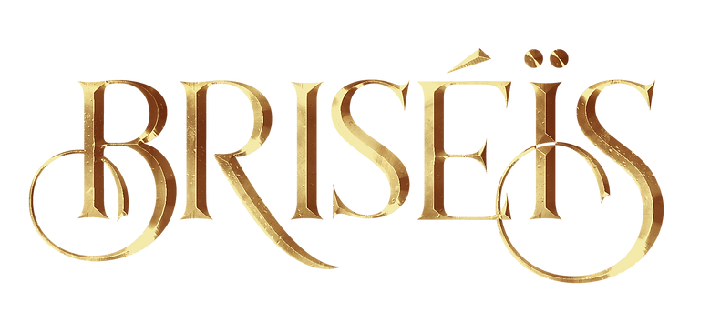 Siovel_Briseis_Type.png
