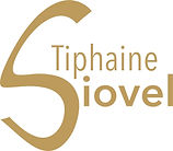 Logo Tiphaine Siovel free.jpg
