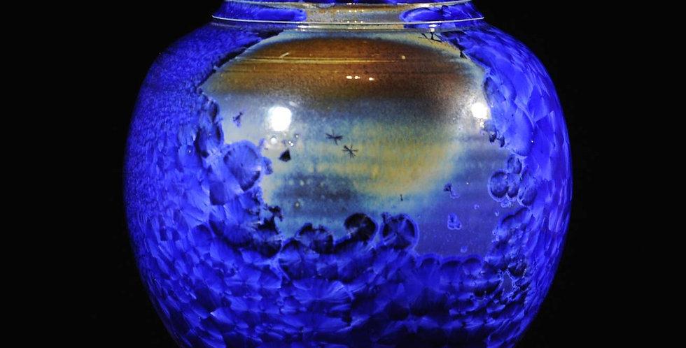 Vase - 16 cm