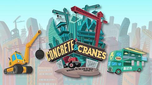 concrete-and-cranes.jpg
