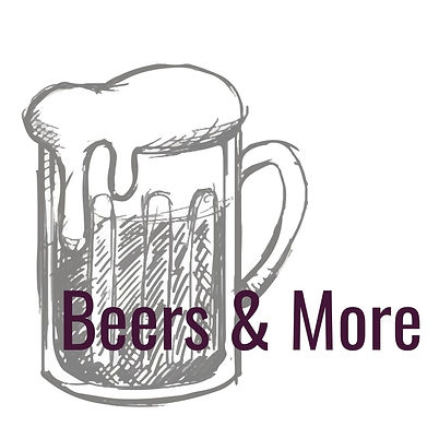 Beers & More.jpg