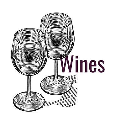 Wines Menu.jpg