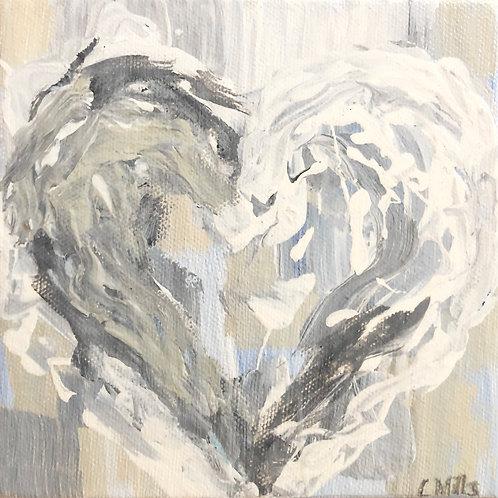 Little Heart 5