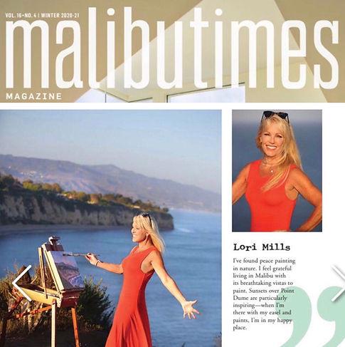 malibu times magazine.jpg