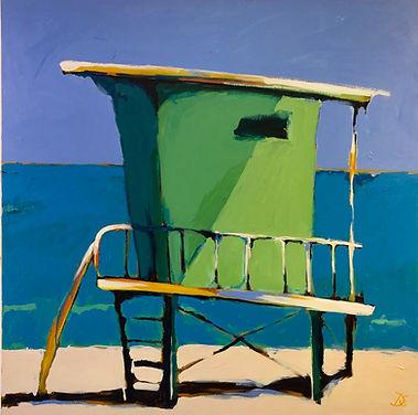 daniela lifeguard stand.jpg