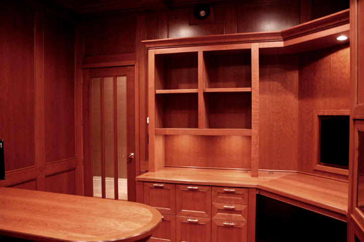 Fullscreen Page Custom Woodworking Tampa Bay Clearwater