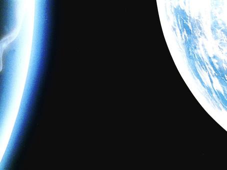 8 Universal Principles That Will Revolutionize Civilization