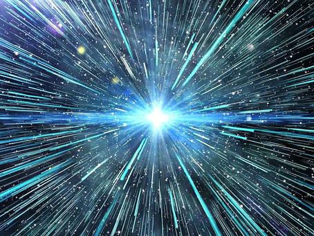 Solving the Dark Energy Mystery