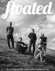 Issue 9 Cover.jpg